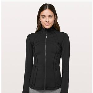Lululemonopen to offers in everything In my closet